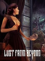Lust from Beyond (PC) - Steam Key - GLOBAL