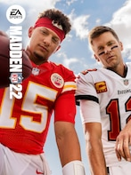 Madden NFL 22 (PC) - Origin Key - GLOBAL