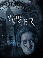 Maid of Sker (PC) - Steam Gift - EUROPE