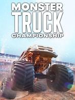 Monster Truck Championship (PC) - Steam Key - GLOBAL