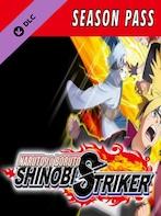 NARUTO TO BORUTO: SHINOBI STRIKER Season Pass Xbox One Xbox Live Key EUROPE