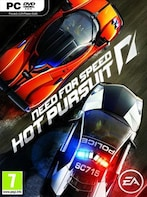 Need for Speed: Hot Pursuit (PC) - Origin Key - GLOBAL