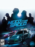 Need for Speed Origin Key GLOBAL