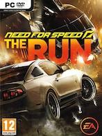 Need for Speed: The Run Origin Key GLOBAL