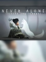 Never Alone Arctic Collection Steam Key GLOBAL