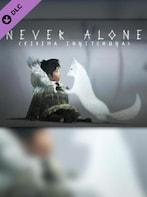 Never Alone: Foxtales Steam Key GLOBAL