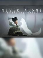 Never Alone (Kisima Ingitchuna) Steam Key GLOBAL