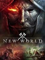 New World - Steam - Gift EUROPE