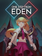 One Step From Eden (PC) - Steam Key - LATAM