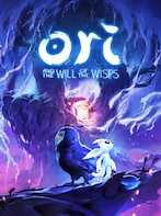 Ori and the Will of the Wisps - Steam - Gift GLOBAL