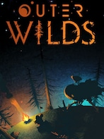Outer Wilds (PC) - Steam Gift - GLOBAL