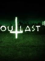 Outlast 2 (PC) - Steam Key - GLOBAL