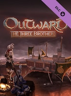 Outward: The Three Brothers (PC) - Steam Key - GLOBAL