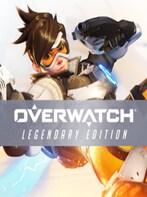 Overwatch: Legendary Edition - Battle.net - Key EUROPE