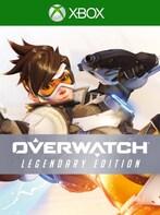 Overwatch: Legendary Edition (Xbox One) - Xbox Live Key - UNITED STATES