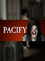 Pacify Steam Gift EUROPE