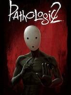 Pathologic 2 (PC) - Steam Key - GLOBAL