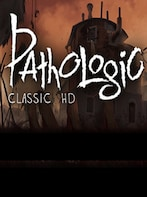 Pathologic Classic HD Steam Key GLOBAL