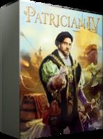Patrician IV: Steam Special Edition Steam Key GLOBAL