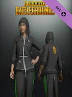 PLAYERUNKNOWN'S BATTLEGROUNDS Xbox G Suit Set Xbox Live Key XBOX ONE GLOBAL