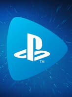 PlayStation Now 1 Month - PSN Key - UNITED KINGDOM