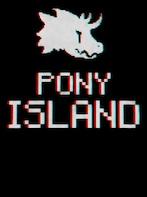 Pony Island Steam Key GLOBAL