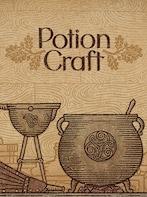 Potion Craft: Alchemist Simulator (PC) - Steam Key - GLOBAL