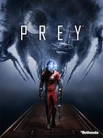 Prey (2017) (PC) - Steam Key - GLOBAL