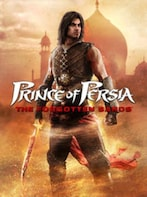 Prince of Persia: The Forgotten Sands Ubisoft Connect Key GLOBAL