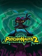 Psychonauts 2 (PC) - Steam Gift - GLOBAL