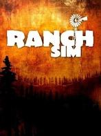 Ranch Simulator (PC) - Steam Key - GLOBAL