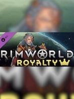 RimWorld - Royalty (DLC) - Steam - Key GLOBAL