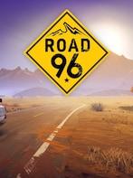 Road 96 (PC) - Steam Key - GLOBAL