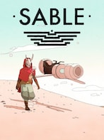 Sable (PC) - Steam Gift - EUROPE