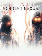 SCARLET NEXUS (PC) - Steam Key - GLOBAL