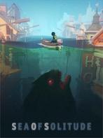 Sea of Solitude (PC) - Origin Key - GLOBAL