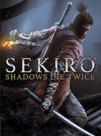 Sekiro : Shadows Die Twice - GOTY Edition (PC) - Steam Gift - GLOBAL