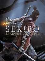 Sekiro : Shadows Die Twice - GOTY Edition (PC) - Steam Gift - NORTH AMERICA