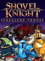 Shovel Knight: Treasure Trove Steam Key GLOBAL