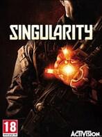 Singularity Steam Key GLOBAL
