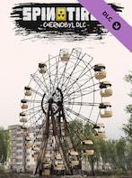 Spintires - Chernobyl - Steam Key - GLOBAL