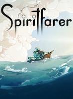 Spiritfarer (PC) - Steam Gift - NORTH AMERICA