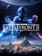 Star Wars Battlefront 2 (2017) Origin Key GLOBAL (ENGLISH ONLY)