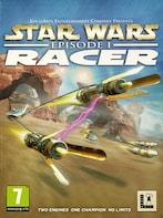 STAR WARS Episode I Racer (PC) - Steam Key - GLOBAL