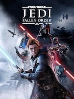 Star Wars Jedi: Fallen Order - Steam - Gift GLOBAL