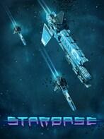 Starbase (PC) - Steam Gift - NORTH AMERICA