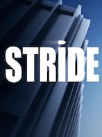 STRIDE (PC) - Steam Key - GLOBAL