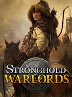 Stronghold: Warlords (PC) - Steam Key - GLOBAL