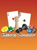 Tabletop Simulator Steam Gift GLOBAL