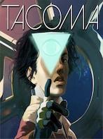 Tacoma PC Steam Key GLOBAL